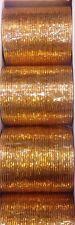 ALL GOLD BANGLES METAL SHINE OF DUBAI 24 CARAT GOLD ,SIZE 2.10 , 144 PCS