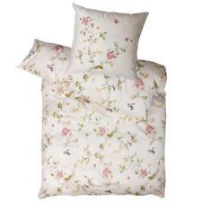 Jersey Bettwasche 155x220 Gunstig Kaufen Ebay