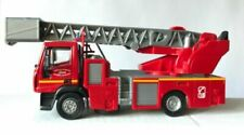 Camions miniatures Solido Iveco