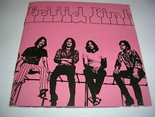 Frijid Pink - Frijid Pink CD (2006) (1970)   Hard Rock Prog