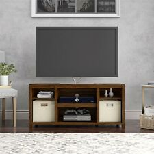Mainstays Parsons TV stand