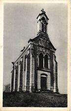 CPA   Saint-Lager (Rhone) - Chapelle N.-D. de Brouilly, Pélerinage le.. (450547)