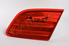 2010- BMW 3-Series Coupe E92 LCI Facelift Inner Tail Light Rear Lamp Right OEM