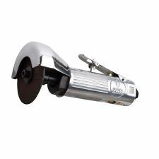"Sunex 3"" Air Cutoff Tool Utility Cut Off Wheels Pneumatic Tools SX233A"