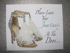 Cotización de Zapatos de brillo Jimmy Cuadro lienzo inspirado en Marilyn Monroe. cualquier tamaño.