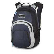 DAKINE Campus 25L Backpack Tabor Rucksack 08130056 *OFFICILAL UK STOCKIST