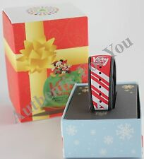 NEW Disney World 2014 Mickey's Very Merry Christmas Party Magic Band LE 5000