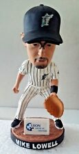 New In Box~Florida Marlins Mike Lowell Bobblehead All-Star Series~2002-2004