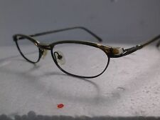 Guess GU4137 TO Eyewear 48-17-140mm