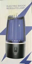 Electric UV Light Mosquito Killer Insect Fly Zappers Bug Insect Catcher Lamp USB