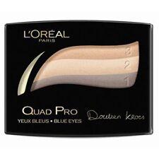 L'oréal Pro Ombretto Quad - 303 Beige Taupe