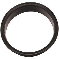 Fuel Pump Tank Seal-Tank Lock Ring Spectra LO185