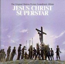 Soundtrack - Jesus Christ Superstar Neue CD