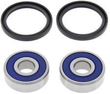 ALL BALLS FRONT WHEEL BEARING Kit fits Kawasaki KDX 420 KDX420 1981 25-1147