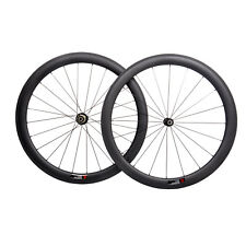 Triathlon and Time Trial bike brakeset /&Brand Trp brakes TTV Front+RC