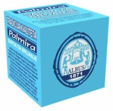 Traditional Serbian Shaving Soap PALMIRA - 70 gr. With a tradition of 149 years