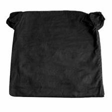 "Film Changing Bag Dark Room Load 23.6 x 23.2"" DarkRoom Photography Zipper Bag"