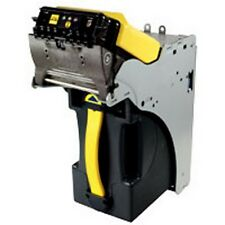 MEI Bill Validator Assembly, SC6602 for IGT Machines