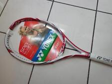 NEW RARE Yonex Vcore 100S Spin 4 1/2 grip 300 grams Tennis Racquet