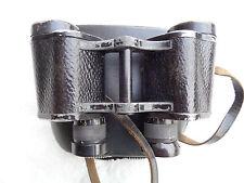 Fernglas Carl Zeiss Jena 6x30 H 6400
