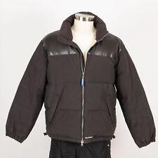 Men's TOMMY HILFIGER Winter Warm Down Jacket Size XL Insulated