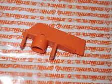 4002 Original Stihl Schlüssel Spannschlüssel für Mähköpfe SuperCut 2-1 2-2 40-2