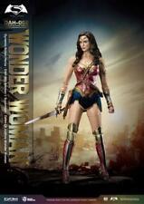 Batman v Superman figurine Dynamic 8ction Heroes 1/9 Wonder Woman 19 cm 703155