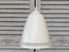 Hängelampe Lampe Metall Chic Antique creme weiß Landhaus Shabby Pendellampe NEU