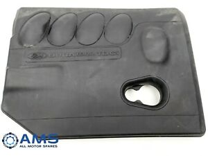 FORD KUGA MONDEO FOCUS C-MAX S-MAX GALAXY 2.0 TDCI DIESEL TOP ENGINE COVER