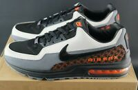 OG 2008 NIKE AIR MAX LTD STEALTH SIZE UK 11.5 EU 47 SKEPTA BW 97 VAPORMAX JORDAN