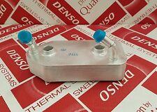 Scambiatore di Calore Acqua Olio Audi A3 1.6 - 1.8 Benzina Dal 1997 ->