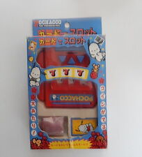 Pochacco The Yormichi Dog Slot Game R13859