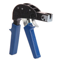 Hot Wall Anchor Setting Tool Heavy Duty Gun Hollow Cavity Plasterboard Fixing