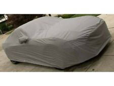 OEM FACTORY STOCK 16-17 FORD MUSTANG Cal Special WeatherShield Nextec CAR COVER