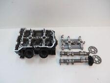 BMW F800R Zylinderkopf gebraucht