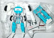 Transformers AUTOBOT TAILGATE & GROUNDBUSTER Legends Class Generations 30th