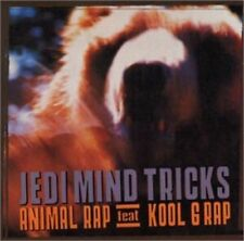 CD de musique rap CD single EP