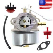 Carburetor For Toro Powerlite CCR1000 AH600 HSK600 HSK635 TH098SA 64031038400