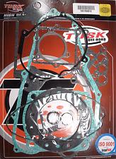 Tusk Complete Gasket Kit Top & Bottom End Engine Set Honda CR500R 1989-2001