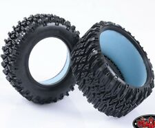 RC4WD Z-T0127 Mickey Thompson 2.2/3.0 Baja MTZ SC Tires (2)