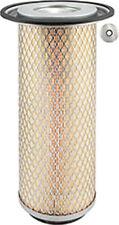 HIFI Luftfilter für Kubota OE Nr. 15741-11083, 15 741-1108-0, C11004
