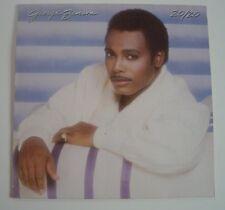 "George BENSON ""20/20"" (Vinyl 33t/LP) 1985"