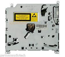 DVD M3.5 DRIVE MECHANISM for BMW MINI GPS NAVIGATION COMPUTER E53 X5 E46 M3 4.6