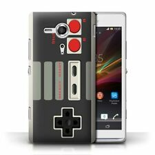 Housses et coques anti-chocs Sony Xperia SP pour téléphone mobile et assistant personnel (PDA) Sony