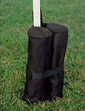 Weight Bags Sand Bags Anchors for Easy Pop Up canopy, Instant Legs, 4-Pack