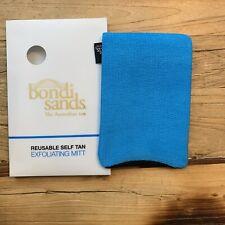 Bondi Sands Self Tan Exfoliating Mitt (New)