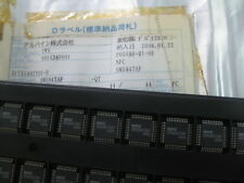 1pcs SM5847AF High-fidelity Digital Audio, Multi-function Digital Filter SM5847