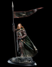 Lord of the Rings GAMLING  Limited Edition of 375 Weta IN STOCK