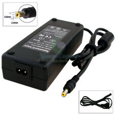120W New AC Adapter Charger Power Cord for BA-301 Inogen One G2 G3 Concentrator