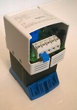 ALIMENTATION LEGRAND 46922 24V DC 2,5A Redressée Filtrée 230 ou 400V AC Mono Tri